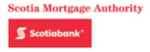 scotiabank best mortgage rates toronto