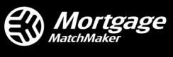 Mortgage Matchmaker Group